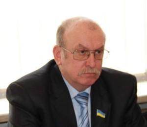 Микола Нікулін, www.zoda.gov.ua