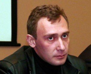 Павло Бройде