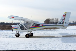 А-22 LS