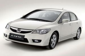 1277378681_Honda_Civic_1_618