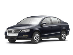 VW-Passat-B6-18-АТ-2008