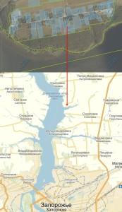 map_Prihodko