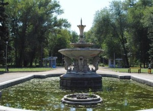 dubovka_fontan