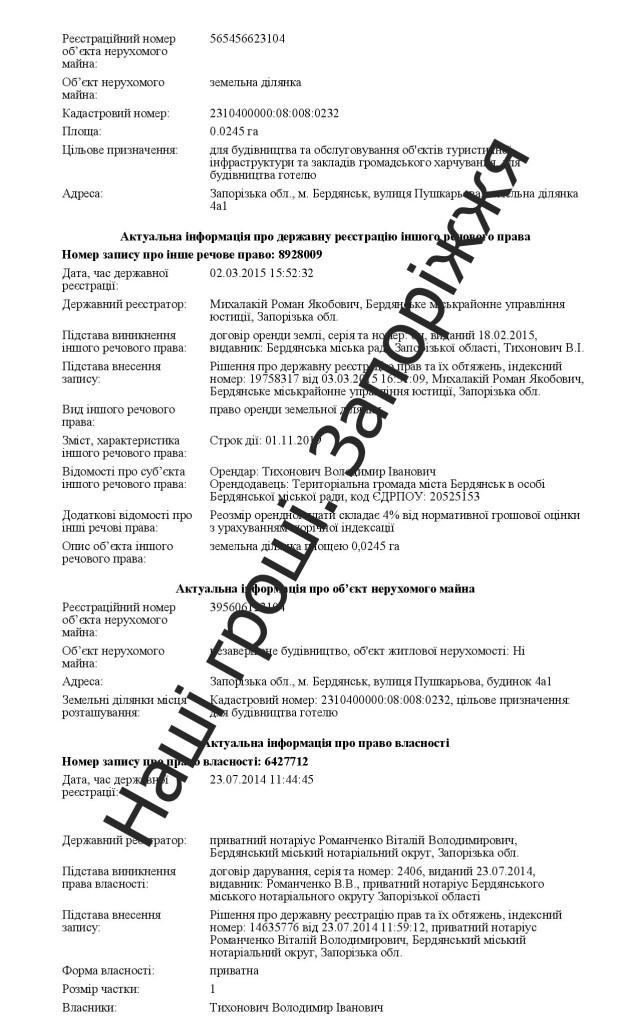 tihonovich_vityag