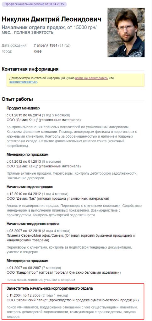 nikulin_ukrainepapir