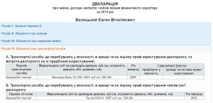 Baly_dekl