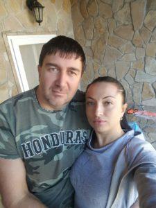 flagman_moiseev