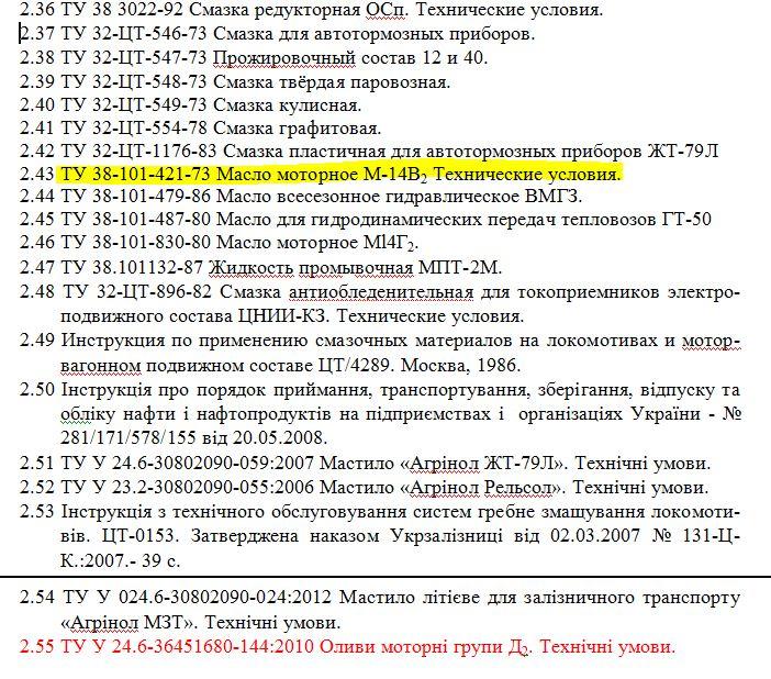 m14v2-ynstruktsyya