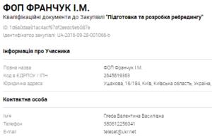 screenshot-www-dzo-com-ua-2016-09-29-09-48-23
