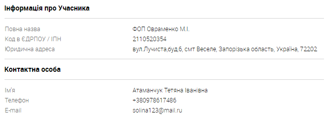 bashuk1