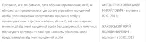 zhahovskyj